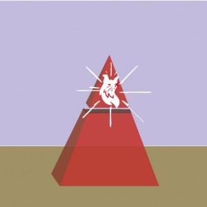 48pyramiddischordias