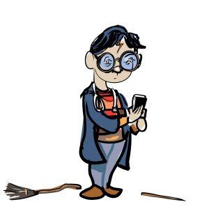doctorpotter